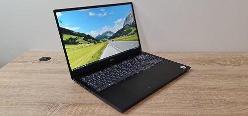 Dell Vostro 5590, 10th Gen, Core i5, 8GB, 256GB M.2 SSD, Office 2019