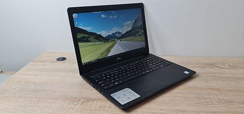 Dell Inspiron 3580, 8th Gen, Core i5, 8GB, 1TB, Office 2019