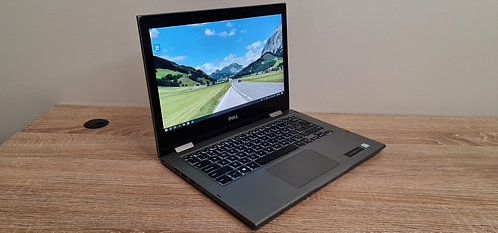 Dell inspiron 5379 2 in 1 Touch Screen 8th gen, Core i5, 8th Gen 8gig ram, 500GB