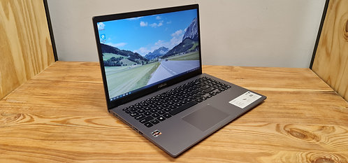 ASUS VivoBook x509DA 10th Gen, Ryzen 5, 8GB, 512GB SSD, Office 2019