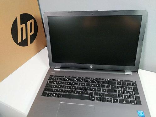 Hp 250 G6 Laptop Core i5, 7th gen, 4gig, 1TB, Office 2019