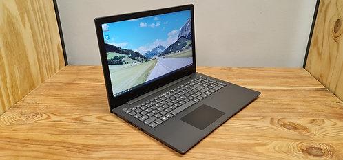 Lenovo V130 7th Gen, Core i3, 4gig Ran, 500GB, Office 2019