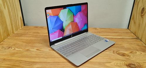 Hp Laptop 15 – 11th Gen, Core i5   16GB RAM   1TB   Office 2019