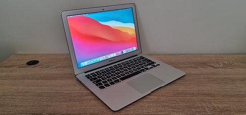 Macbook Air 13 2015, Core i5, 4GB Ram, 128GB SSD, Office 2019, Final Cut Pro