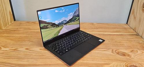 Dell XPS 13 7390, 10th Gen, Core i7, 8gig ram, 512GB SSD, Office 2019