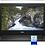 "Thumbnail: Dell Inspiron 3481 14"" 7th Gen Laptop – i3, 4GB RAM, 256GB SSD, Win 10 Pro"
