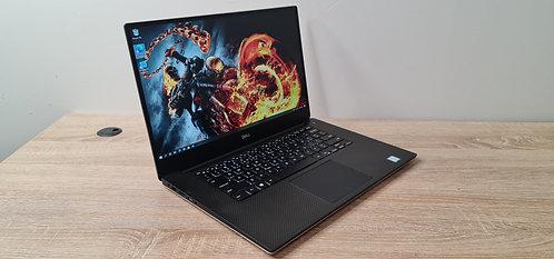 Dell Precision 5530 8th Gen, Core i7, 32GB RAM, 256GB SSD, Office 2019