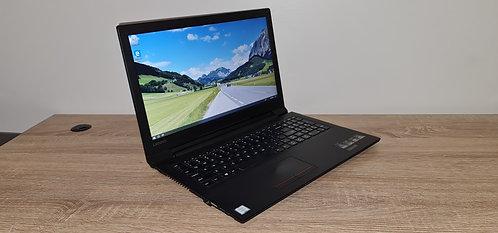 Lenovo v110 6th Gen, Core i3, 8GB RAM, 500GB, Office 2019