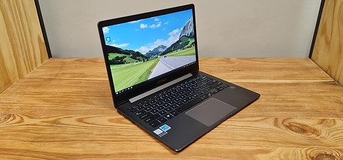 ASUS ZenBook UX331UA 13.3″ 8th Gen, Core i5, 8GB, 256GB SSD, Win 10