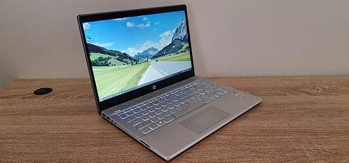 Hp Pavilion laptop, Latest 10th Gen, Core i5, 8GB ram, 1TB, Office 2019