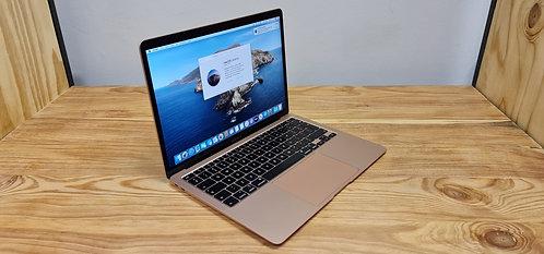 MacBook Air 2020,13.3″ Retina Display, i5, 8GB, 256GB SSD, Office 2019