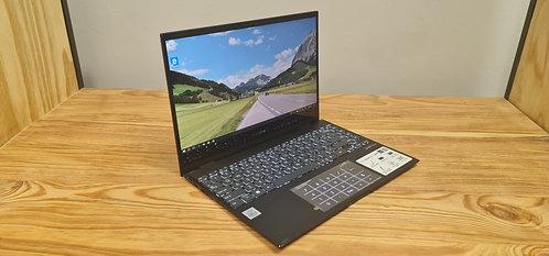 Asus ZenBook Flip 13 10th Core i5, 8GB, 256GB SSD, Office 2019