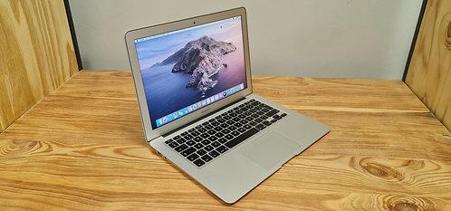 Macbook Air 13 2014, Core i5, 4GB Ram, 128GB SSD, Office 2019, Final Cut Pro