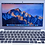Thumbnail: Macbook Air 11 2012, Core i5, 4GB Ram, 512 SSD, Office 2019, Final Cut Pro