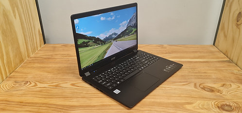 Acer Aspire 3, 10th Gen, Core i3, 8GB, 256GB SSD, Office 2019