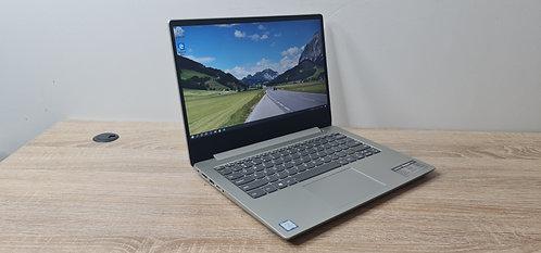 Lenovo V330s 8th Gen, Core i3, 8gig Ran, 256GB SSD, Office 2019
