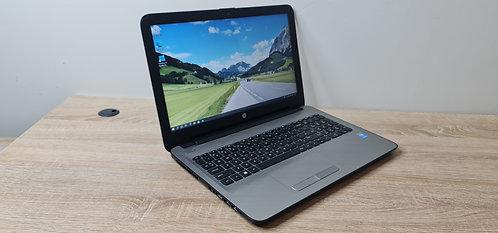 Hp Laptop 15 5th Gen, Core i3, 4GB ram, 1TB , Win 10 Pro, Office 2019