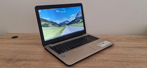 Asus F555L, Core i7, 8gig Ram, 1TB, Office 2019