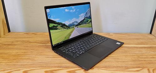 Dell Latitude 7410 Touch Screen, 10th Gen, Core i7, 32GB, 1TB SSD, Office 2019