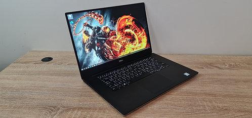 Dell XPS 15 9570, 8th Gen, Core i9, 32gig ram, 1TB SSD, Office 2019, Nvidia 1050
