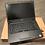 Thumbnail: Dell Latitude 5480, 6th Gen, Core i5, 8GB Ram, 512GB M.2 SSD, Office 2016