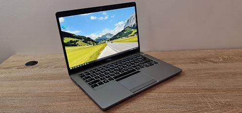 Dell Latitude 5410, 10th Gen, Core i5, 16GB, 256GB SSD, Office 2019