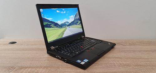 Lenovo Thinkpad T420 Core i5, 8GB Ram, 320GB, Office 2019, Win 10 Pro
