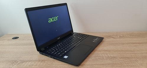Acer Aspire 3, 8th Gen, Core i3, 4GB, 1TB, Office 2019