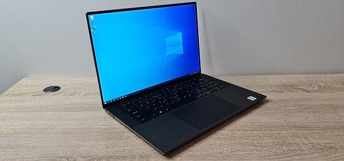 Dell Precision 5550 10th Gen, Core i7, 32GB RAM, 1TB SSD, Office 2019