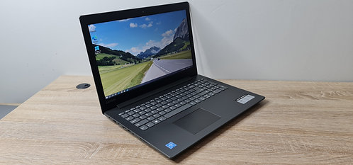 Lenovo ideapad 330 10th Gen, Intel Celeron, 4GB Ram, 500GB, Office 2019