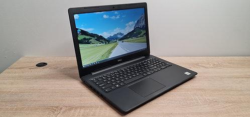 Dell Inspiron 3593, 10th Gen, Core i7, 8GB, 512GB M.2 SSD, Office 2019