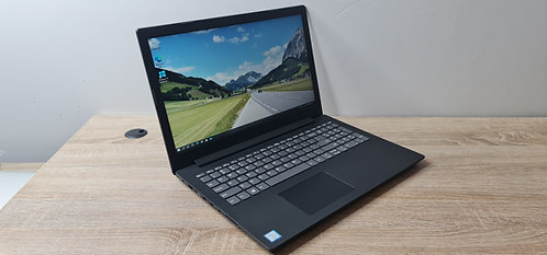 Lenovo Ideapad 130, 8th Gen, Core i5,  8gig Ran, 512GB SSD, Office 2019