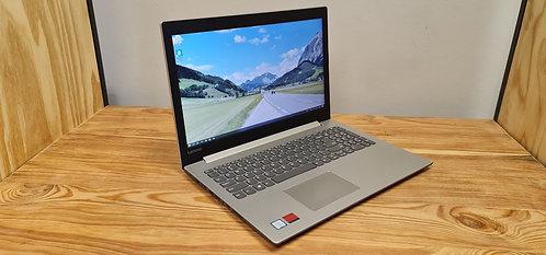Lenovo ideapad 320 8th Gen, Core i5, 16GB Ram, 256GB SSD, Office 2019, Win 10