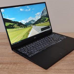 Dell Vostro 5590, 10th Gen, Core i7, 16GB, 256GB M.2 SSD, Office 2019