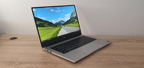 HUAWEI MateBook D 14 Ryzen5, 8GB, 256GB SSD, Office 2019