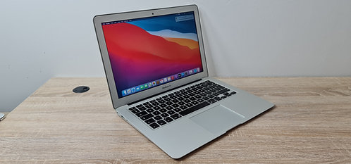 Macbook Air 13 2017, Core i5, 8GB Ram, 256GB SSD, Office 2019, Final Cut Pro