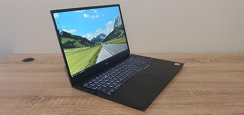 Dell Vostro 5590 Core i5, 10th Gen 8gig ram, 256G SSD, Office 2019