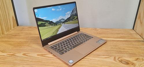 Lenovo ideapad 530s 8th Gen, Core i7, 16GB Ram, 512GB SSD, Office 2019
