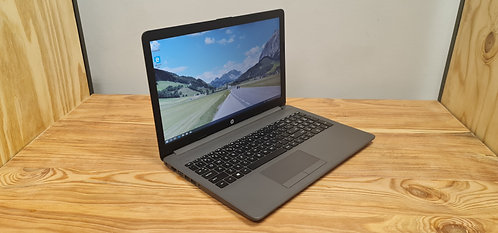 Hp Laptop 255 G7 11th Gen, AMD A4 | 4GB RAM | 1TB | Office 2019