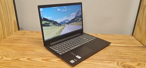 Lenovo Ideapad S145 Core i7, 10th Gen, 16gig Ran, 512GB SSD, O