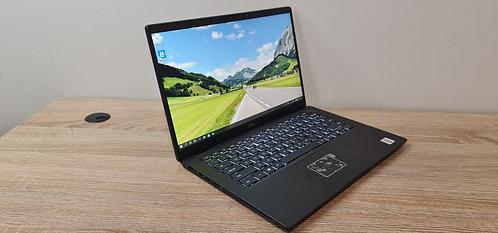 Dell Latitude 7410 Touch Screen, 10th Gen, Core i7, 32GB, 256GB SSD, Office 2019