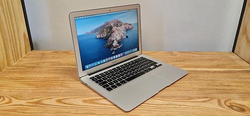 Macbook Air 13 2015, Core i5, 4GB Ram, 128GB SSD, Office 2019