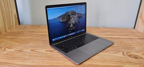 MacBook Pro 13 Touch Bar 2017″ Retina Display – i