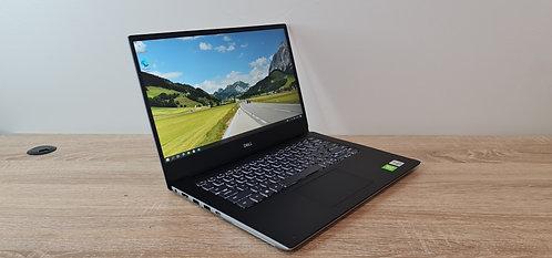 Dell Vostro 5490 10th Gen, Core i5, 8GB Ram, 256GB SSD, Office 2019