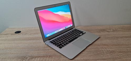 Macbook Air 13 2015, Core i7, 8GB Ram, 512GB SSD, Office 2019