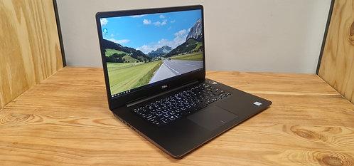 Dell Vostro 5581 8th Gen, Core i5, 8GB Ram, 256GB SSD, Office 2019