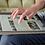 Thumbnail: Lenovo Yoga 910 Signature Edition Touch Screen, i7, 8GB RAM, 256GB SSD, Office 2