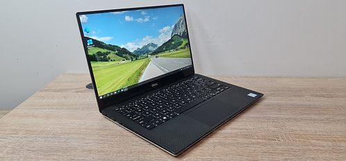 Dell xps 13 9360 Touch Screen 7th Gen, Core i5, 8GB, 512 SSD, Office 2019