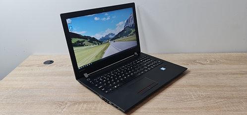 Lenovo V510 Core i5, 7th Gen, 8gig Ram, 500GB, Office 2019