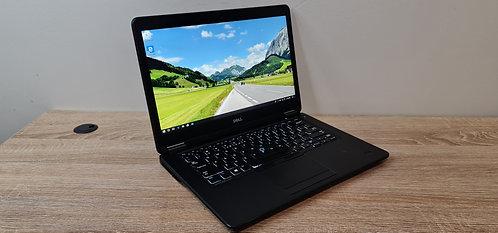 Dell Latitude E7450, 5th Gen, Core i7, 8GB, 512GB M.2 SSD, Office 2019
